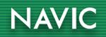 NAVIC(ナヴィク)