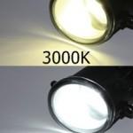 000000003939