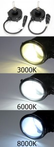 000000003940